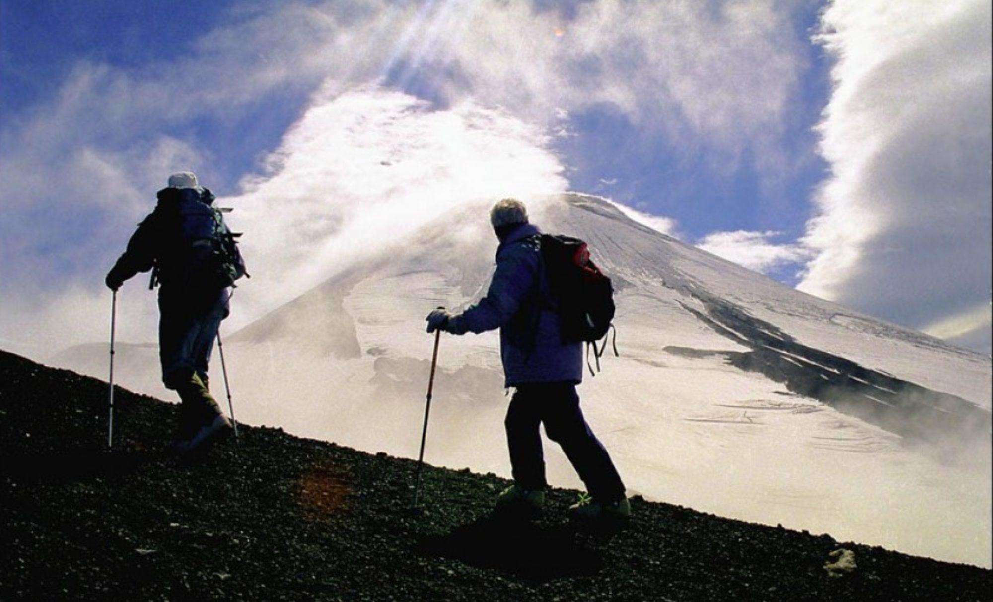 Kamchatka, News, Business, Travel