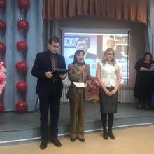 Japanese center opened in Petropavlovsk-Kamchatsky