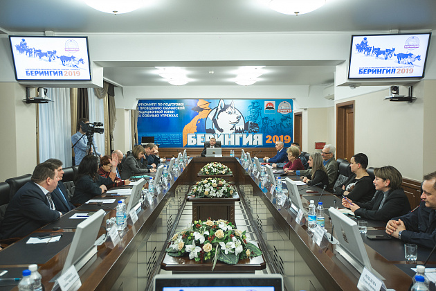 The prize fund of the race this year will be 11 million rubles.